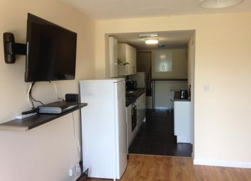 Thumbnail 3 bedroom property to rent in Layfield Road, Gillingham