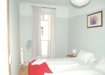 Thumbnail 1 bed duplex for sale in Flat With A Long Term Rental Contract, Akácfa, Hungary