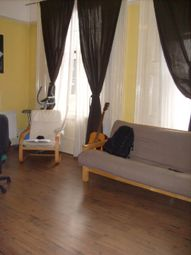 Thumbnail 2 bed flat to rent in Tollington Road, London