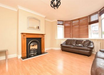 Thumbnail 3 bed detached house to rent in Ballogie Avenue, London