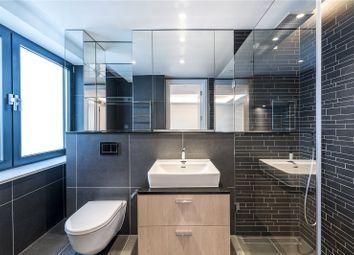 Thumbnail 2 bedroom flat for sale in 50 Kensington Gardens, Bayswater
