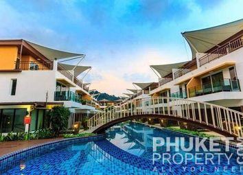 Thumbnail 3 bed villa for sale in Mueang Phuket District, Phuket, Thailand