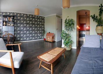 Thumbnail 2 bed flat for sale in Napiershall Street, Glasgow