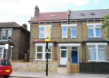 Thumbnail 2 bed duplex to rent in Sydenham Road, Croydon