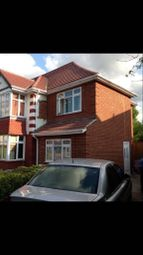 Thumbnail 2 bedroom detached house to rent in Clarendon Gardens, Wembley