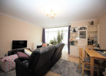 Thumbnail 2 bed property to rent in Hendon House, Brent Street, Hendon