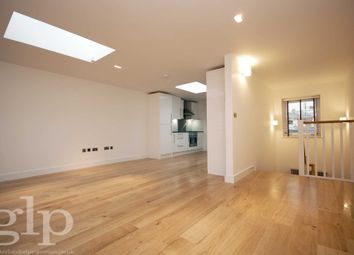 Thumbnail 2 bed flat to rent in Catherine Street, Covent Garden