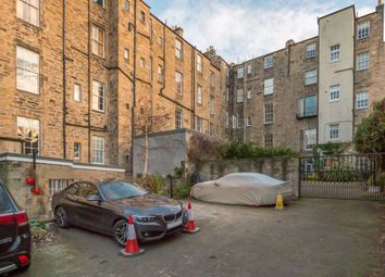 Thumbnail Parking/garage to rent in Northumberland Street, South West Lane, New Town, Edinburgh