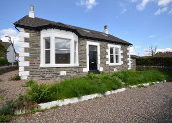Thumbnail 5 bedroom detached house for sale in Hunter Street, Argyll