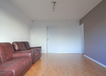 Thumbnail 3 bed flat to rent in Lindiswara Court, Watford Road, Croxley Green, Rickmansworth