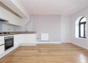 Thumbnail 3 bed property to rent in Holloway Road, London