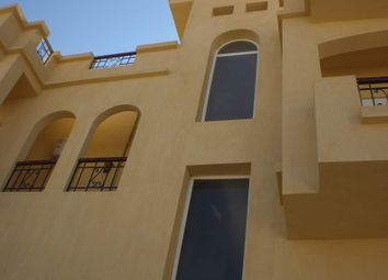 Thumbnail 2 bed town house for sale in Hurghada, Red Sea, Eg