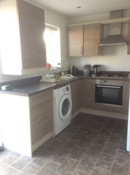 Thumbnail 3 bed terraced house to rent in Pools Brook Park, Hull