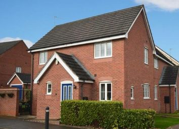 Thumbnail 3 bed semi-detached house for sale in Eastgate, Wadsley Park Village, Sheffield