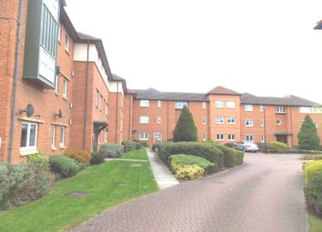 2 bed flat for sale in Haven Gardens, Darlington DL1
