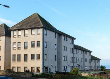 2 bed flat to rent in Fowlers Court, Prestonpans, East Lothian EH32