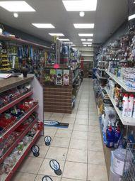 Thumbnail Retail premises for sale in Longbridge Rd, Barking, Barking