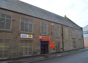 Thumbnail Leisure/hospitality to let in Unit 1 Tannadice Street, Dundee
