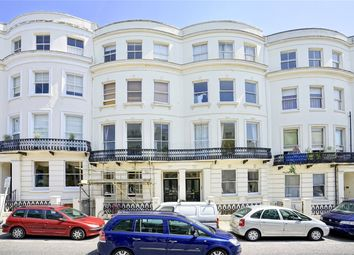 Thumbnail 2 bedroom flat to rent in Lansdowne Mansions, Lansdowne Place, Hove, East Sussex