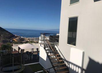 Thumbnail 3 bed villa for sale in Calle Galicia (Torviscas Alto), S/N, 38660 Adeje (Tenerife), Santa Cruz De Tenerife, Spain