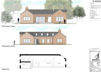 Thumbnail Land for sale in Chetton, Bridgnorth
