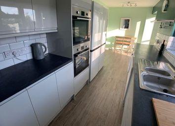 Thumbnail 5 bed semi-detached house to rent in Quinton Road West, Quinton, Birmingham