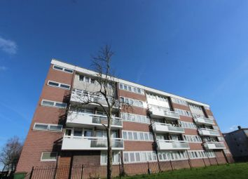 Thumbnail 1 bedroom flat for sale in Irving Road, Southampton