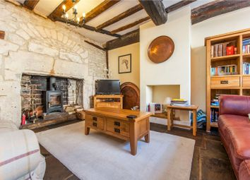 Thumbnail 4 bedroom semi-detached house to rent in High Street, Northleach, Cheltenham