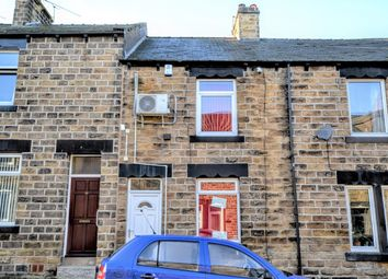 Thumbnail 3 bed terraced house for sale in Middlesex Street, Barnsley