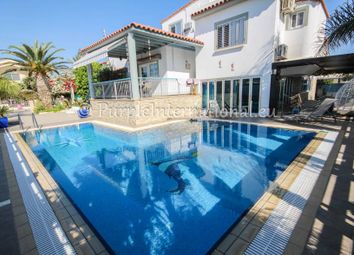 Thumbnail 5 bed villa for sale in Dhekelia, Cyprus