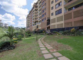 Thumbnail 4 bed apartment for sale in G 14 Kentmere Valley Apartments, Githunguri Close, Kileleshwa, Nairobi, Nairobi, Kenya