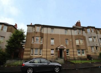 Thumbnail 2 bed flat for sale in Riccarton Street, Glasgow, Lanarkshire