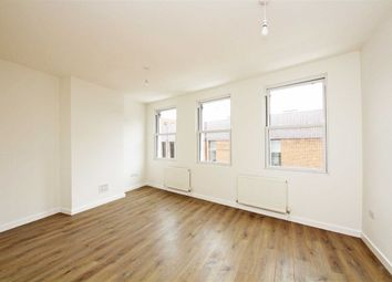 Thumbnail 5 bed flat to rent in Eden Street, Kingston Upon Thames