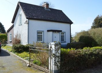 Thumbnail 3 bed cottage for sale in St. Joseph's, Pollwitch, Mayglass, Wexford