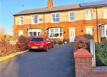 Thumbnail 3 bed terraced house for sale in Marsh Lane, Longton, Preston