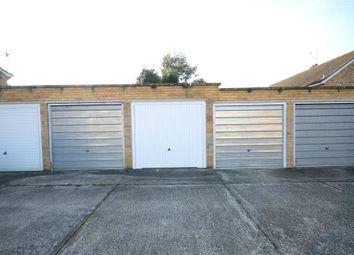 Thumbnail Parking/garage for sale in Roebuck Estate, Binfield, Bracknell