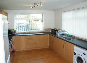Thumbnail 2 bed bungalow to rent in Essex Drive, Washington