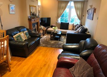 Thumbnail 3 bed flat to rent in Friern Pak, Finchley