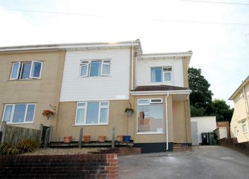 4 bed semi-detached house for sale in Heath Walk, Downend, Bristol BS16