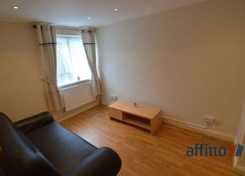 Thumbnail 3 bedroom flat to rent in Stockdale Place, Edgbaston, Birmingham