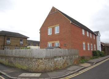 1 bed flat to rent in Rowley Court, High Road, Orsett Village RM16