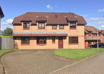 4 bed detached house for sale in Teme Place, East Kilbride, Glasgow G75