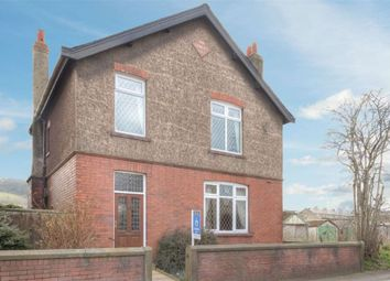 Thumbnail 3 bed detached house for sale in Lees Hall Road, Thornhill Lees, Dewsbury