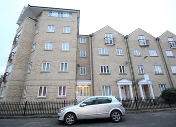 Thumbnail 2 bedroom flat for sale in Star Lane, Ipswich