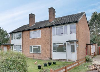 1 bed maisonette for sale in Greys Road, Studley B80