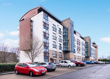 2 bed flat for sale in East Pilton Farm Rigg, Fettes, Edinburgh EH5