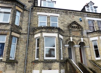 Thumbnail 1 bedroom flat for sale in Salisbury Road, Dover, Kent