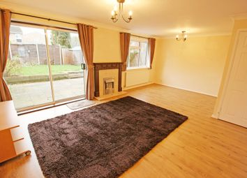 Thumbnail 3 bed property to rent in Burnham Close, Windsor