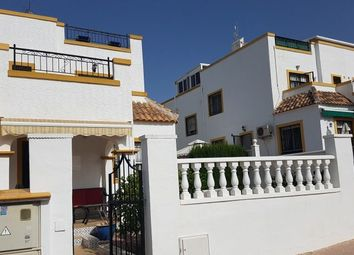 Thumbnail 3 bed villa for sale in La Marina, Costa Blanca South, Spain