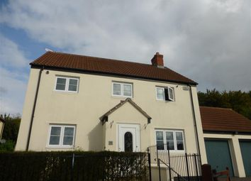 Thumbnail 4 bed property to rent in Highmere, Brympton, Yeovil